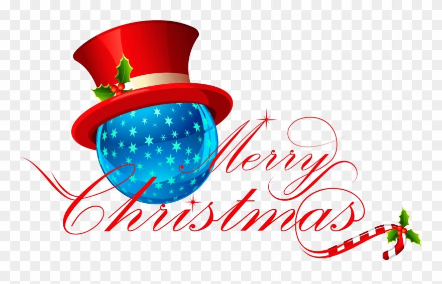 Christmas Clipart Transparent.Transparent Christmas Clipart Png Merry Christmas
