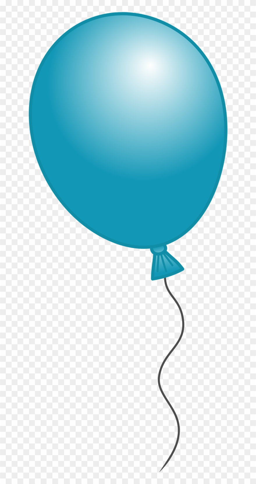 Balloon clear background. Black balloons cliparts free