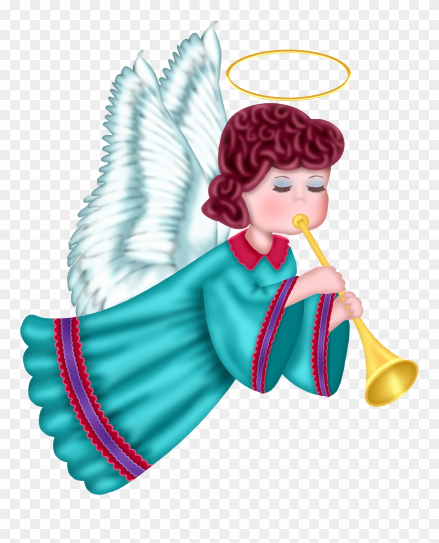 Christmas Angels Images Clip Art.28 Collection Of Free Clipart Images Of Angels Christmas