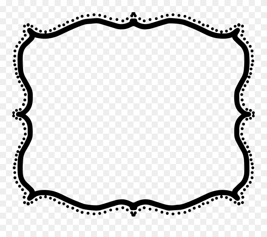 download jail clipart border - free label templates