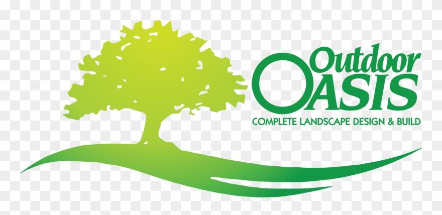 Landscape Company Logo Ideas Joy Studio Design Gallery Landscape