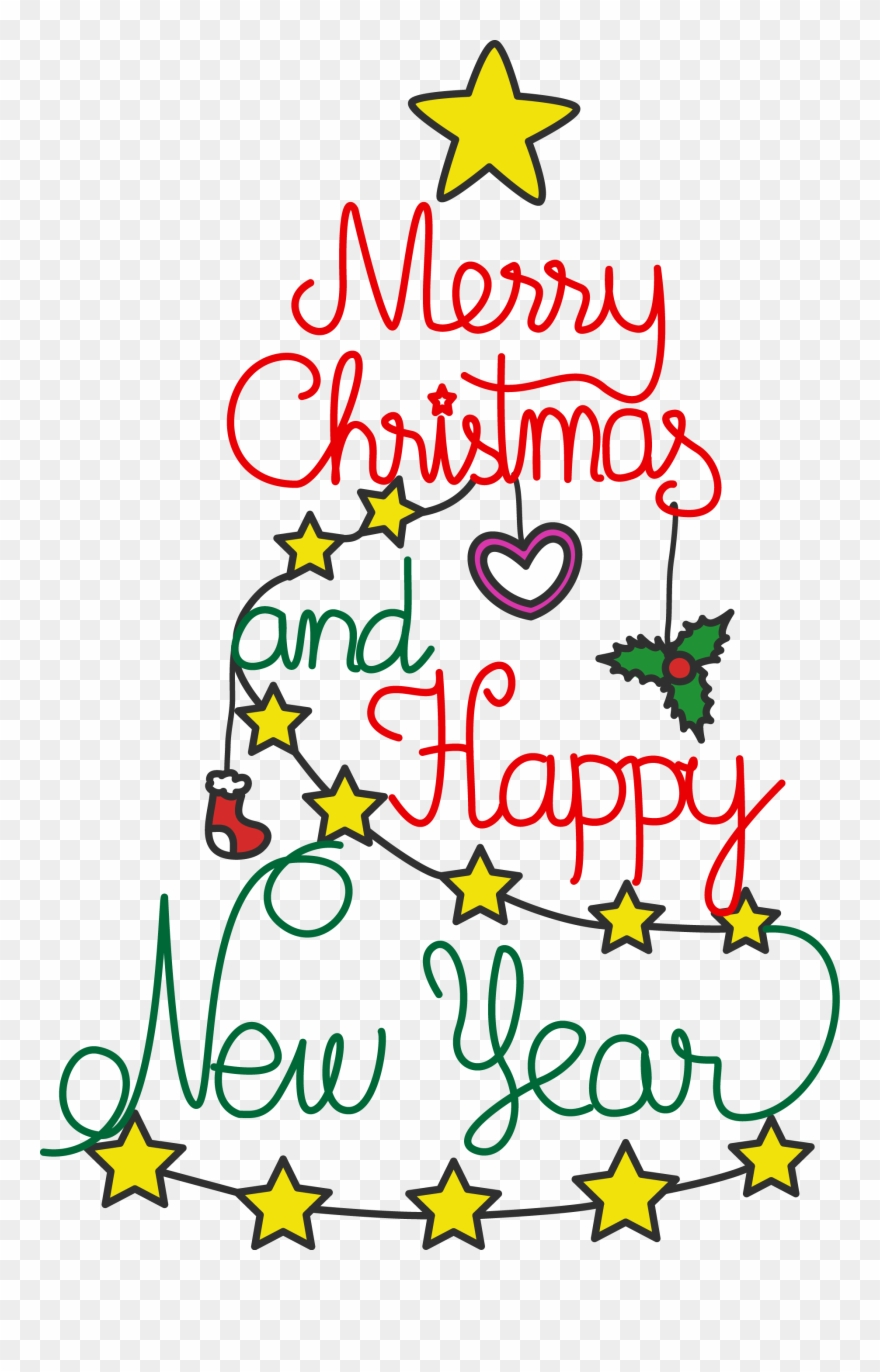dress - Year new Happy clip art pictures video