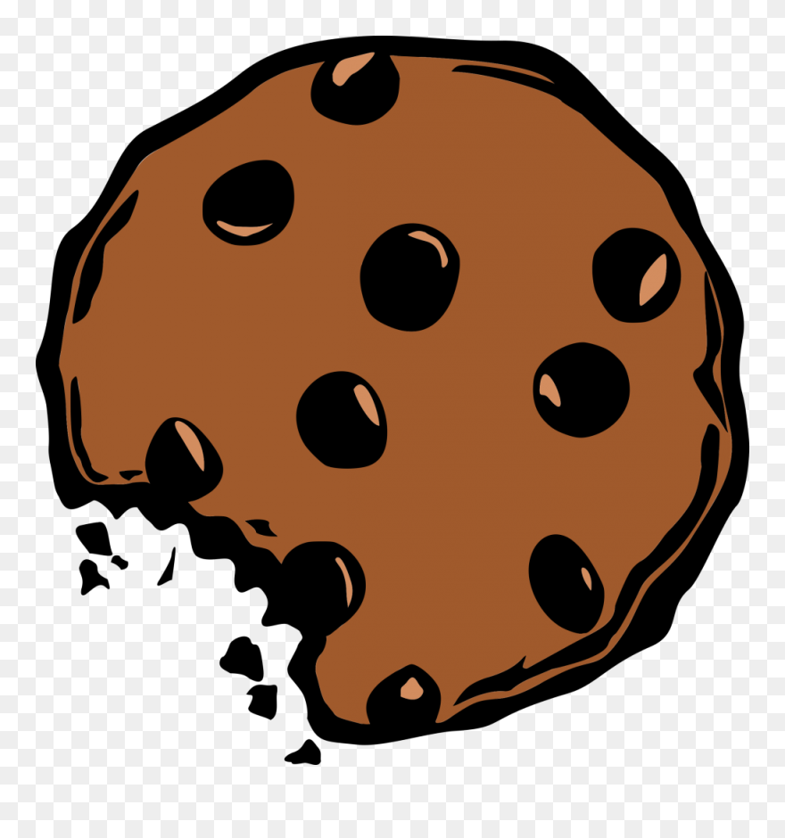Free Clipart Cookies Transparent Background Cookies Clipart Png Download 12742 Pinclipart