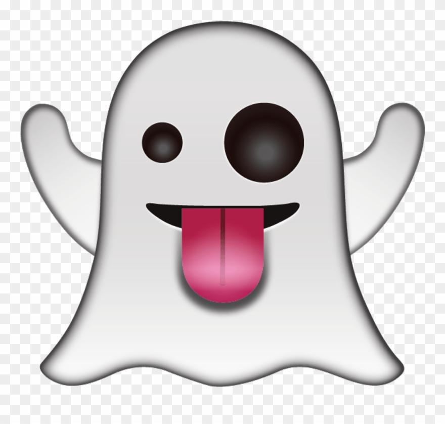 Clipart Ghost 19 Clipart Ghost Huge Freebie Download Ghost Emoji