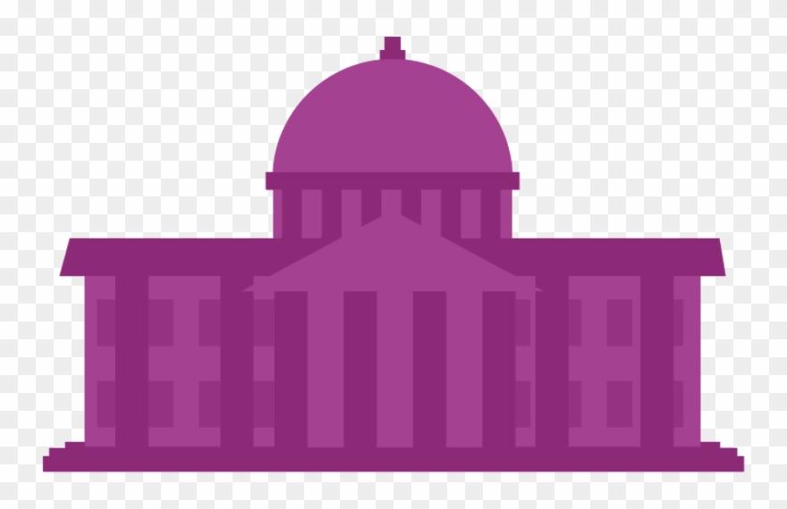 a glimpse at the 7 state policy horizon legislative