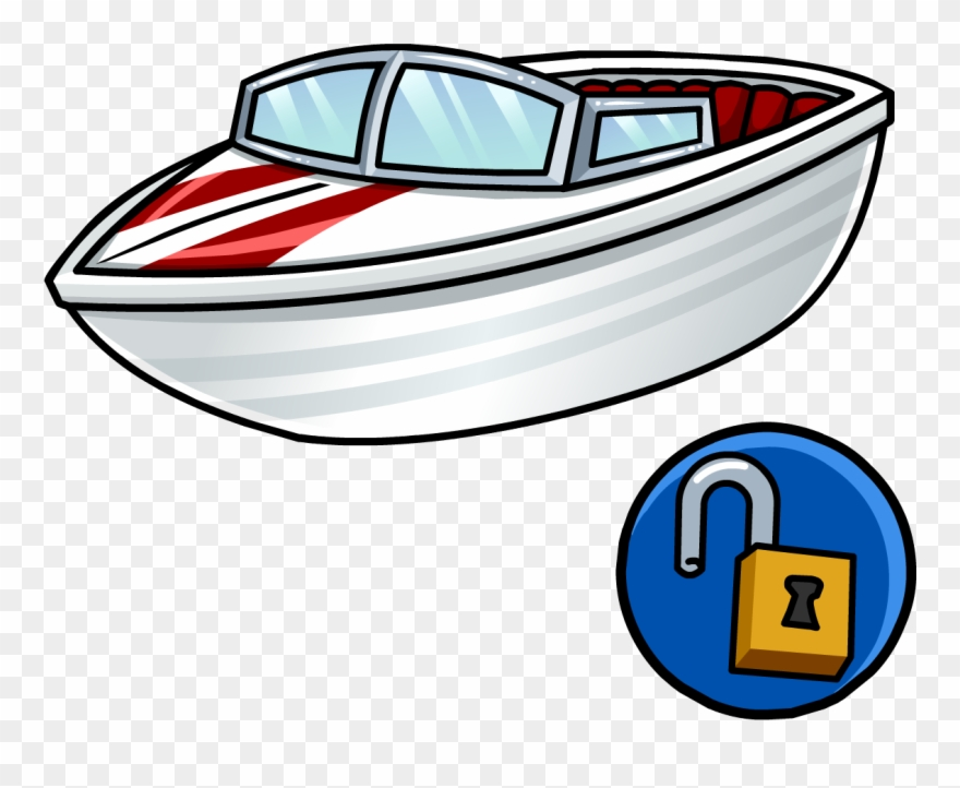 Speed Boat Images Free Download Clip Art On Png Speed Boat Clipart Transparent 16931 Pinclipart