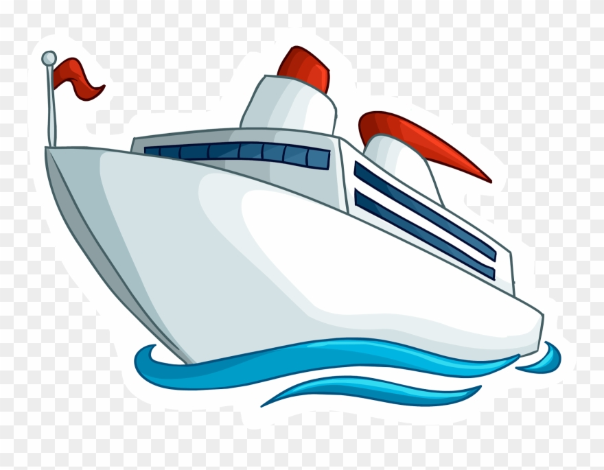 cruise ship images free download clip art carnival cruise ship cartoon png download 17227 pinclipart carnival cruise ship cartoon