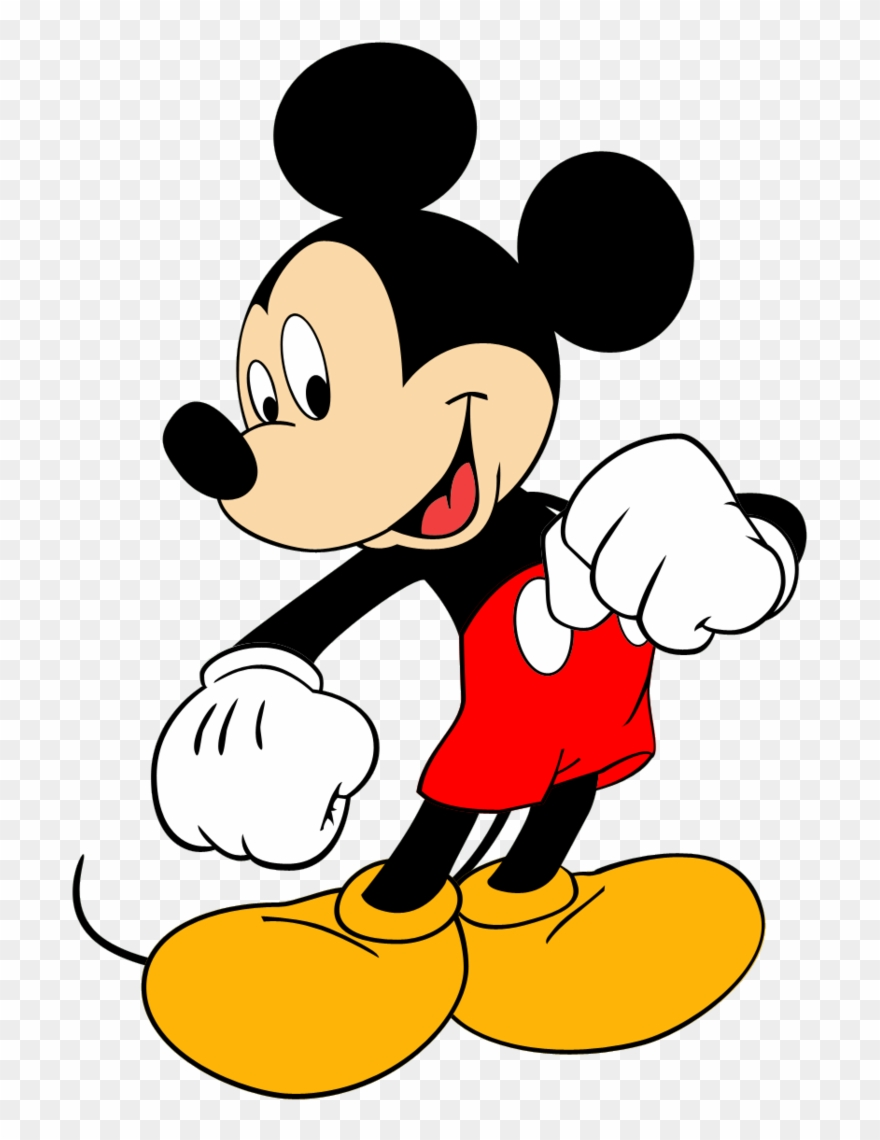 Mickey mouse high resolution. Cruise clipart disney wonder