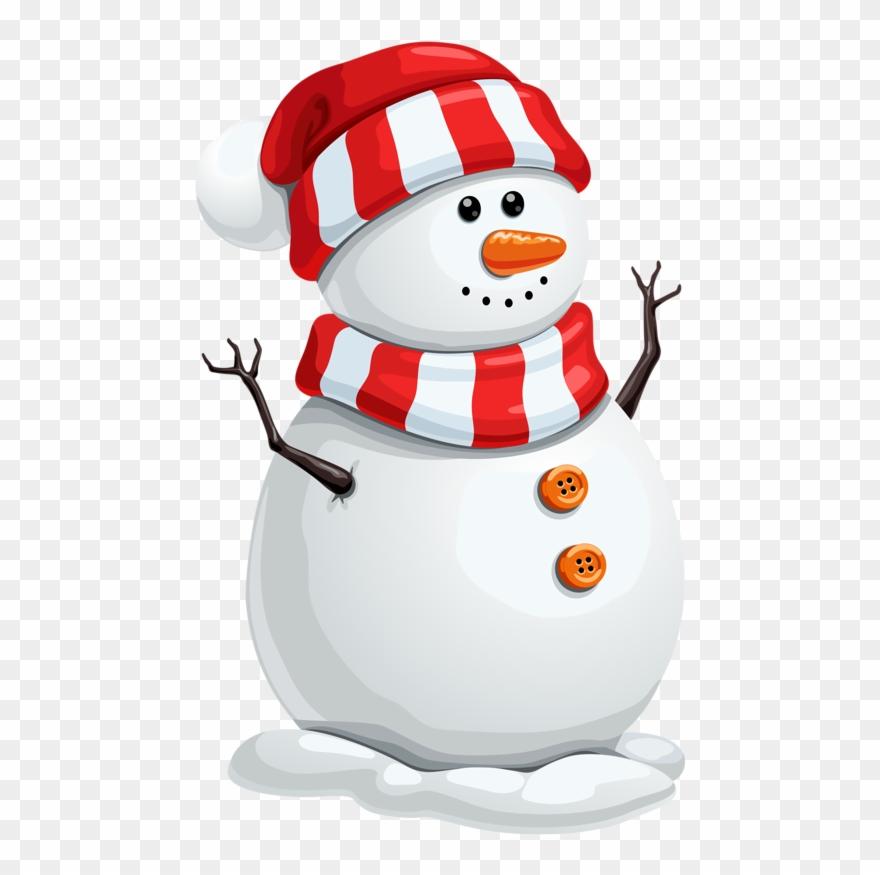 image result for snowman clipart clip art snowman png download 19282 pinclipart image result for snowman clipart clip