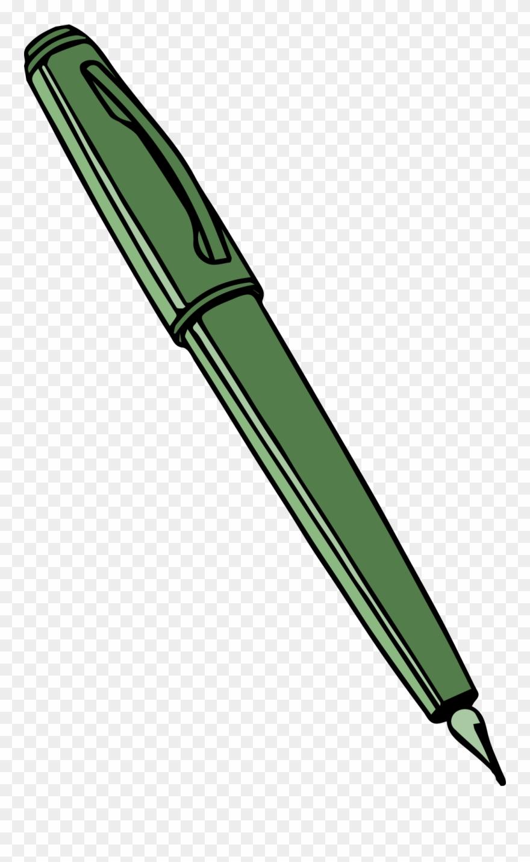 pencil clip art png pen clipart png transparent png 102511 pinclipart pencil clip art png pen clipart png