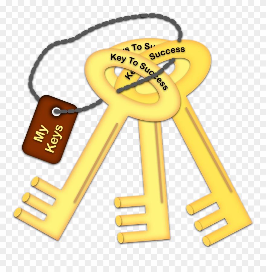 cartoon best car golden lock vector graphic keys to success cartoon clipart 104011 pinclipart cartoon best car golden lock vector