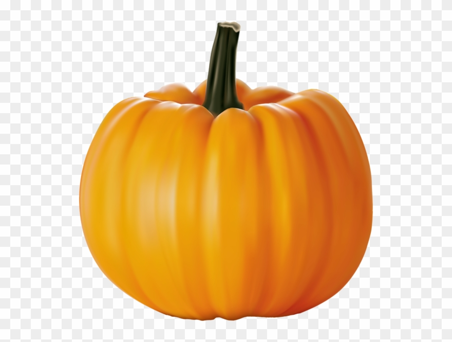 Pumpkin Png Thanks Gif Fall Clip Art Fall Crafts Pumpkin Png Transparent Png 104689 Pinclipart Over 200 angles available for each 3d object, rotate and download. pumpkin png thanks gif fall clip art