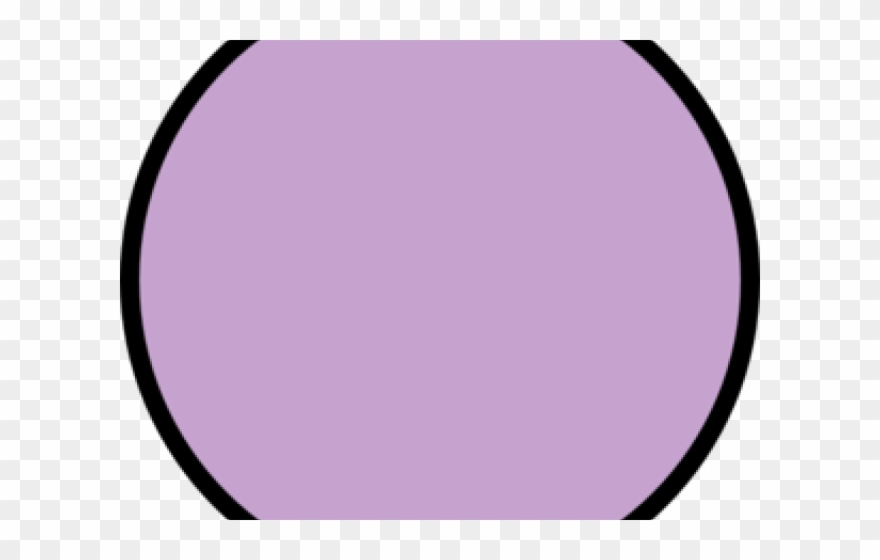 Circle shape. Shapes clipart png download