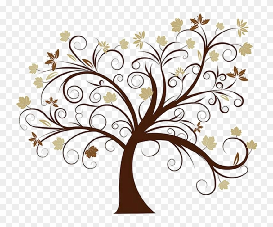 Free Family Tree Clipart Free Family Tree Banner Images Reunion