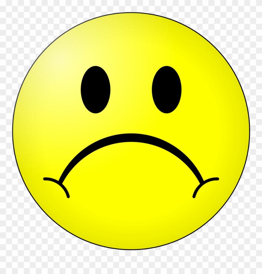 Sad emoji happy. Face smiley free download