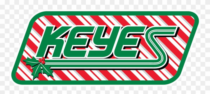 Keyes Woodland Hills >> Keyes Chevrolet Woodland Hills Clipart 1000897 Pinclipart