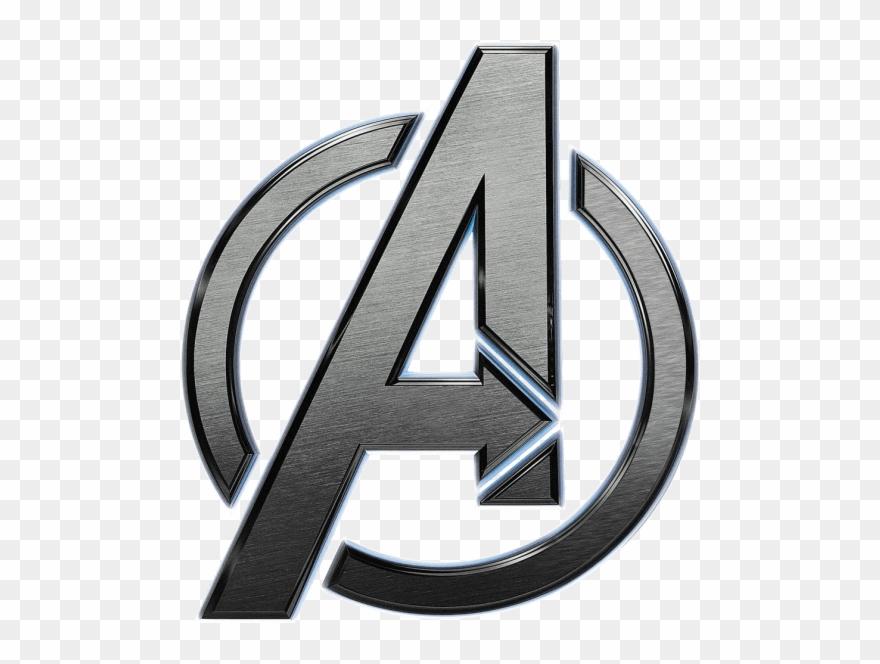 avengers logo marvel logo thor marvel marvel comics avengers logo png clipart 1001574 pinclipart avengers logo marvel logo thor marvel