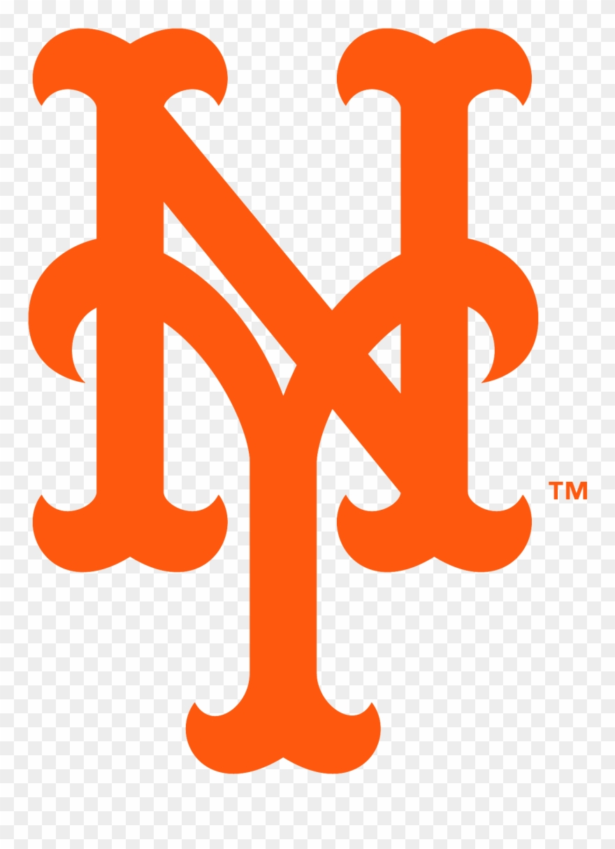 New York Mets Logo Png Transparent Amp Svg Vector New York Mets