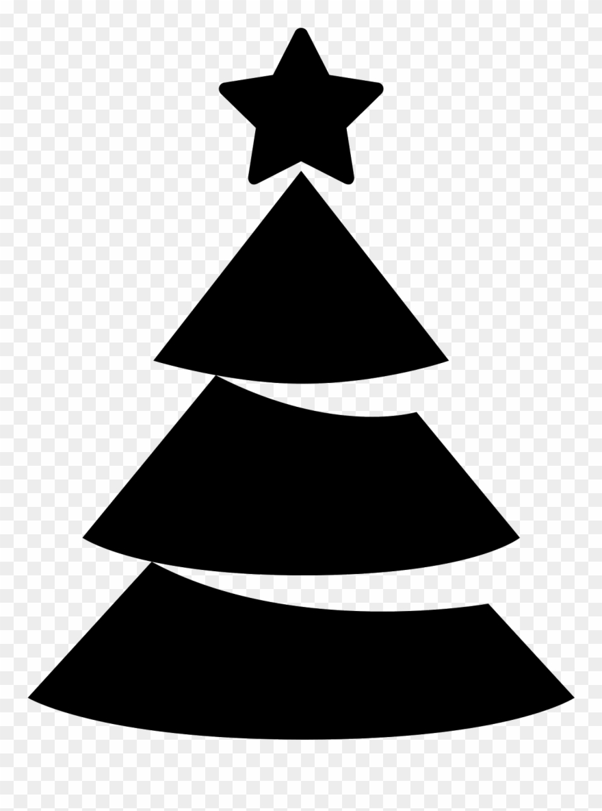 christmas png icon christmas tree icon free download christmas tree coffee stencil clipart 1014140 pinclipart christmas png icon christmas tree icon