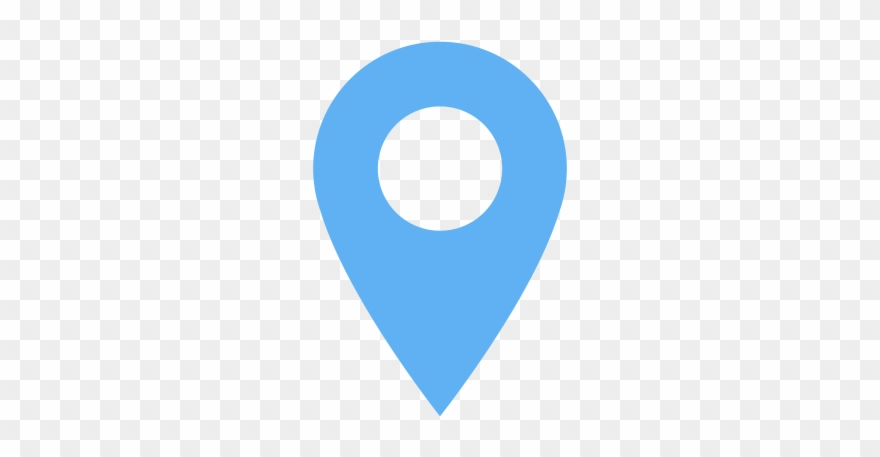 Location Clipart Logo - Instagram Location Logo Png Transparent Png