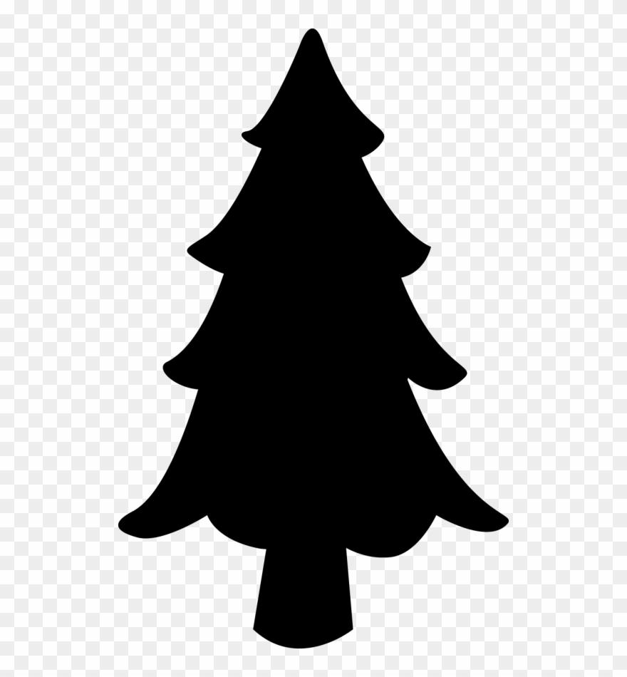 Christmas Day Clipart Santa Claus Christmas Graphics Christmas