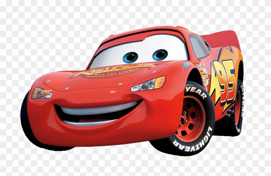Clipart Cars Plan Cars The Movie Characters Png Transparent Png