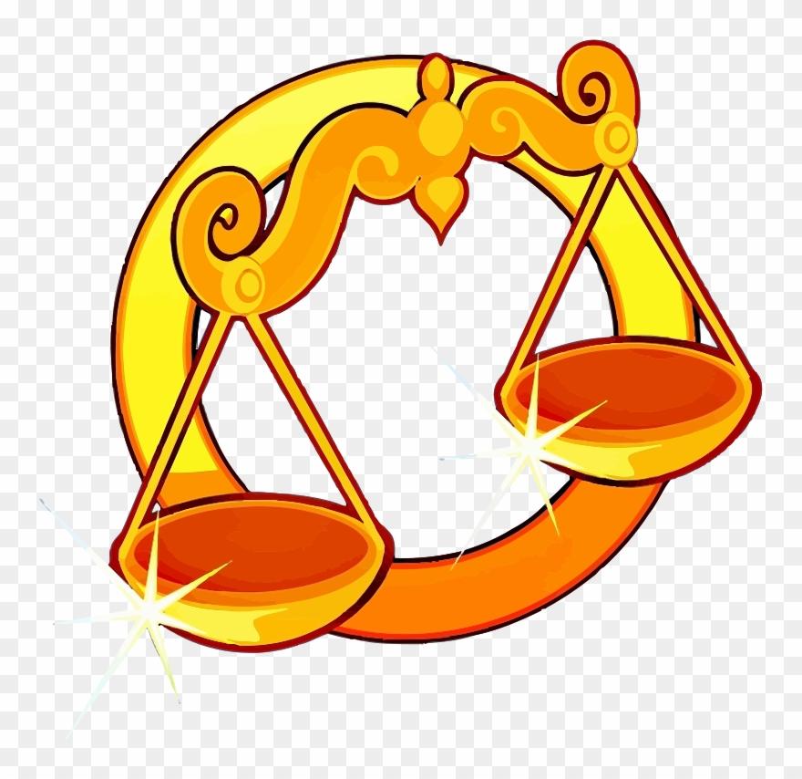 Zodiac Astrological Sign Symbol Clip Art, PNG, 4722x6331px, Zodiac,  Artwork, Astrological Sign, Chinese Zodiac, Clip Art