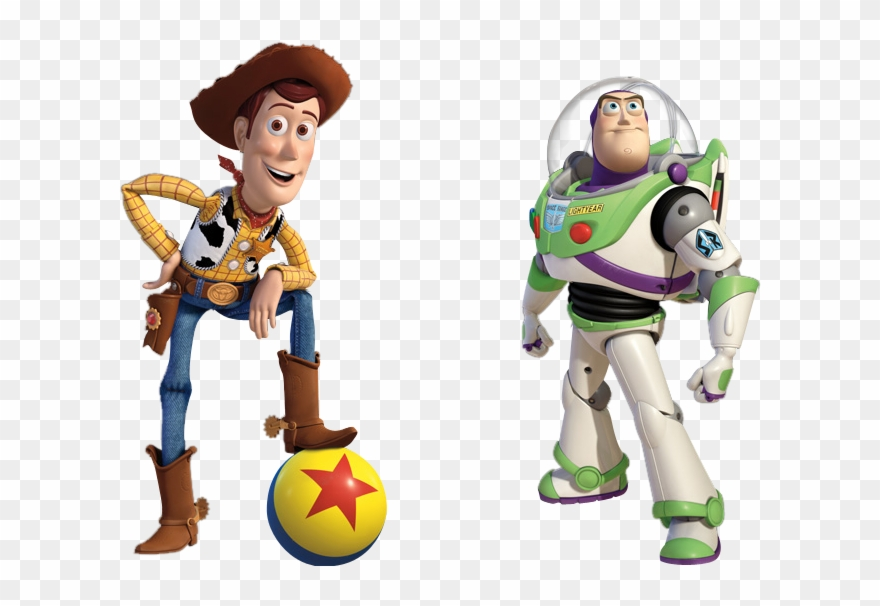 Buzz Lightyear Icon: Buzz Lightyear Transparent Png