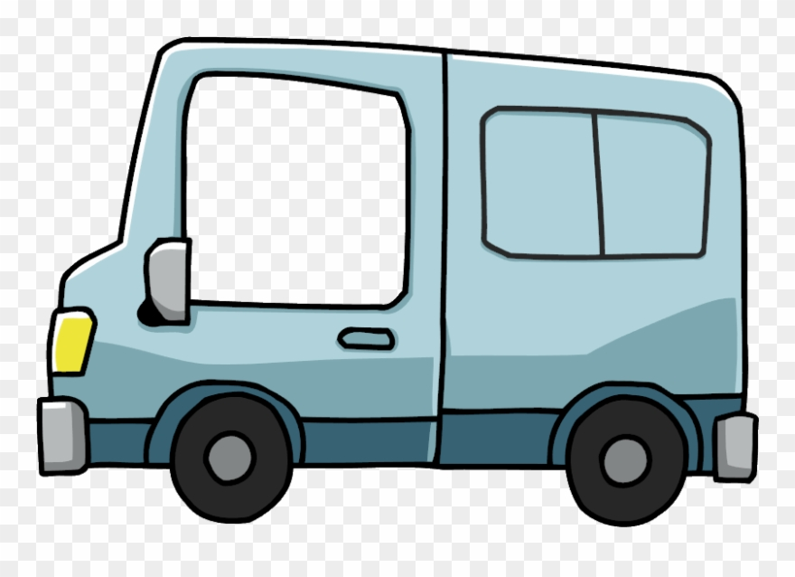 Panel Van Truck Clipart Transparent Background Png Download 1045707 Pinclipart Check out our van clipart clip art selection for the very best in unique or custom, handmade pieces from our shops. panel van truck clipart transparent