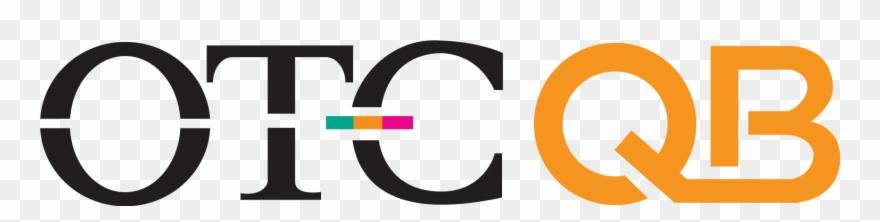Ascent Solar Technologies, Inc - Otc Markets Group Logo