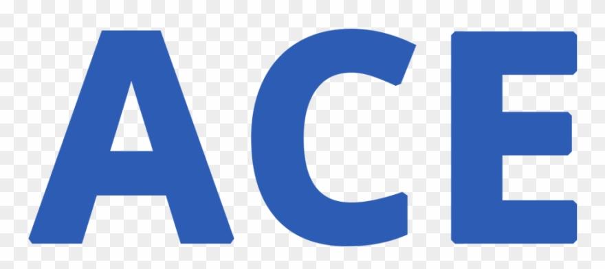 Ace Fence Home Improvements Co Llc Voucher Clipart 1052544 Pinclipart