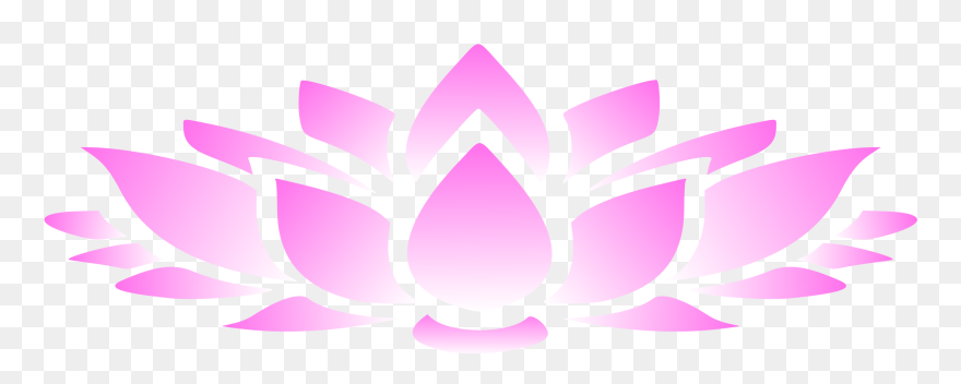 All Photo Png Clipart Lotus Flower Clipart Png Transparent Png