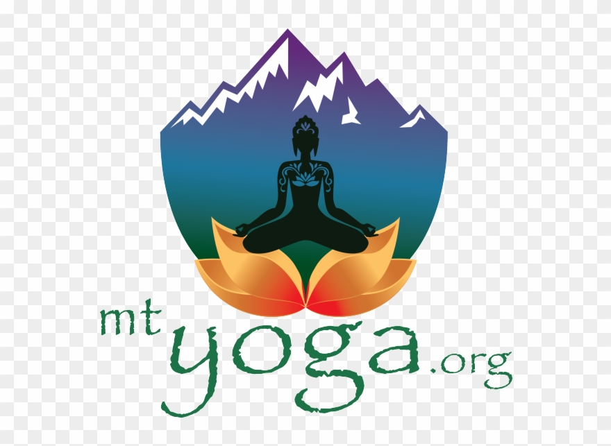 Graphic Freeuse Library Mt Yoga Logo X Wine Glass Goblet Buddha Yoga Om Lotus 17 Oz Stemless Clipart 1063122 Pinclipart