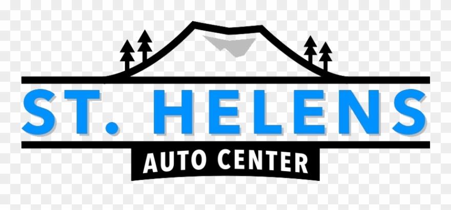 St Helens Auto Center >> Helens Chrysler Dodge Jeep Ram In Warren Or St Helens