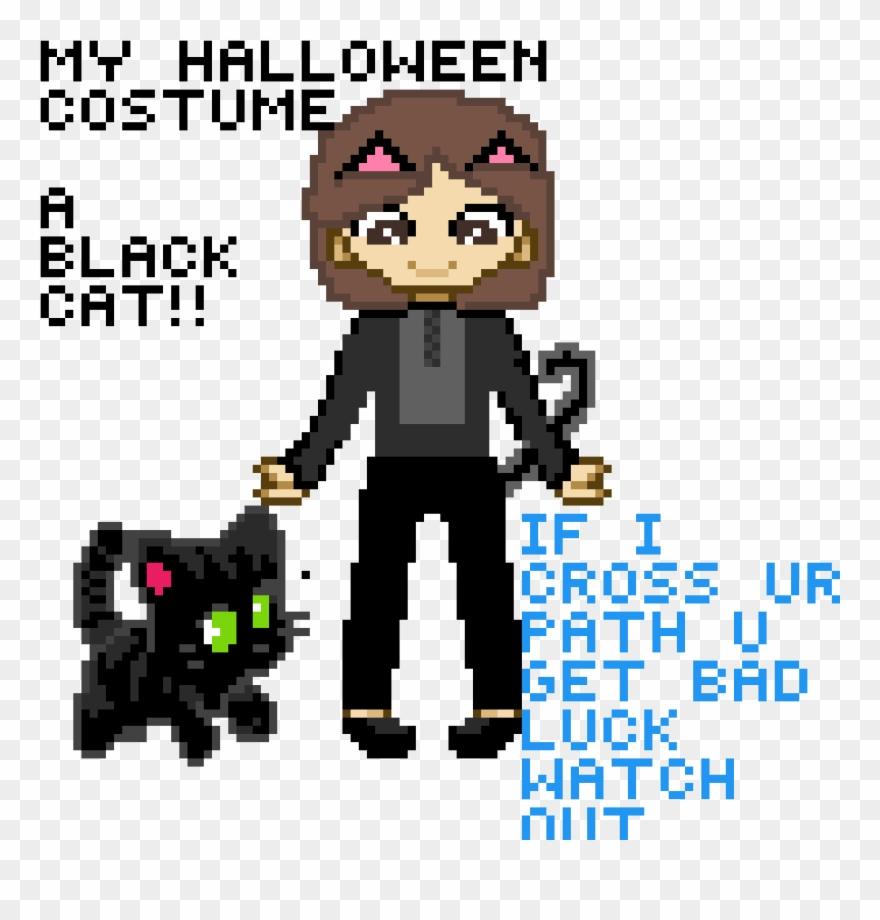 My Halloween Costume Unbreakable Kimmy Schmidt Quote Tote Bag My