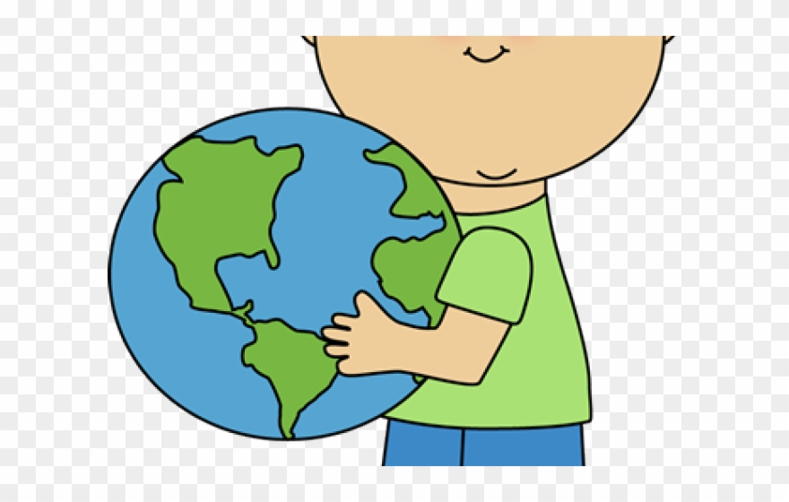 hug clipart the earth children social studies clipart png download 1083905 pinclipart hug clipart the earth children social