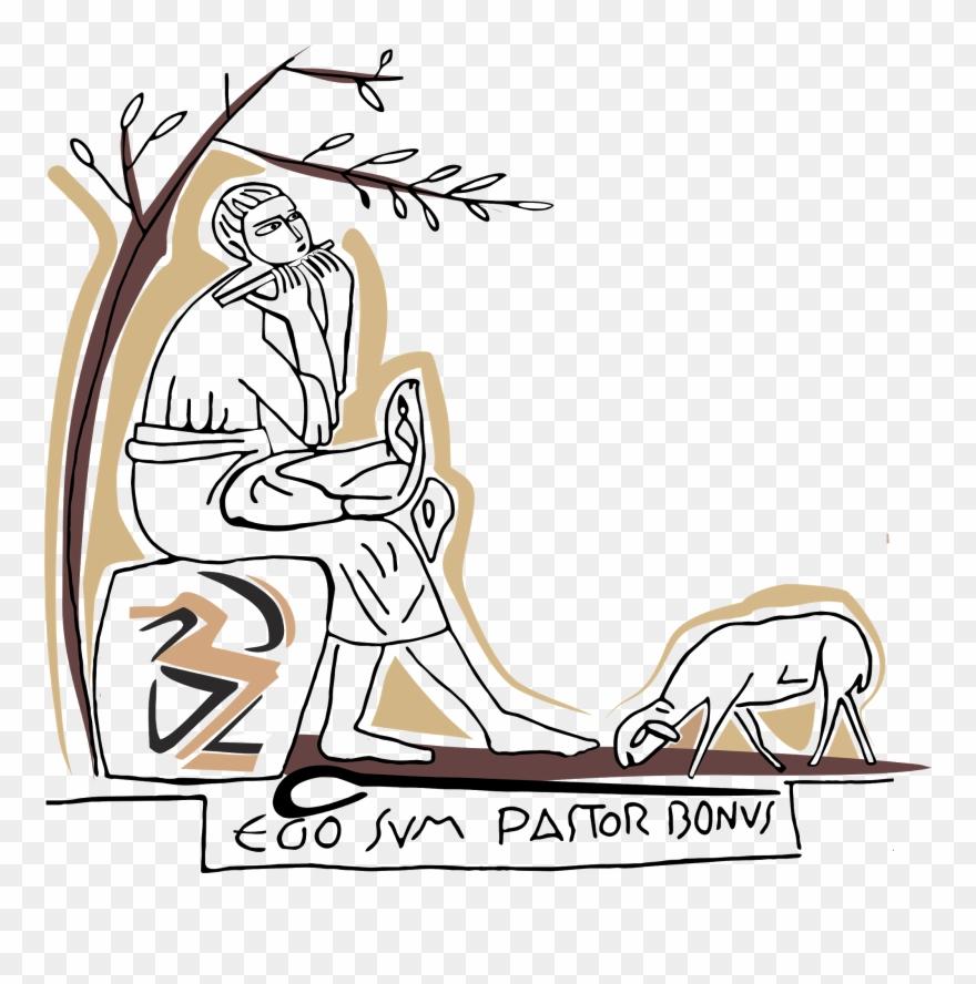 bom pastor 1 bom pastor png clipart 1089157 pinclipart bom pastor png clipart 1089157