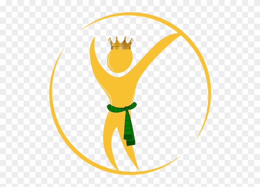 The Dancing Baby Boy Of Jesus Christ Clipart 1089206 Pinclipart