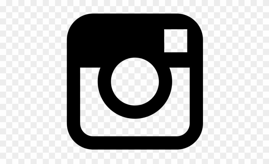 Instagram Logo For Business Cards Png