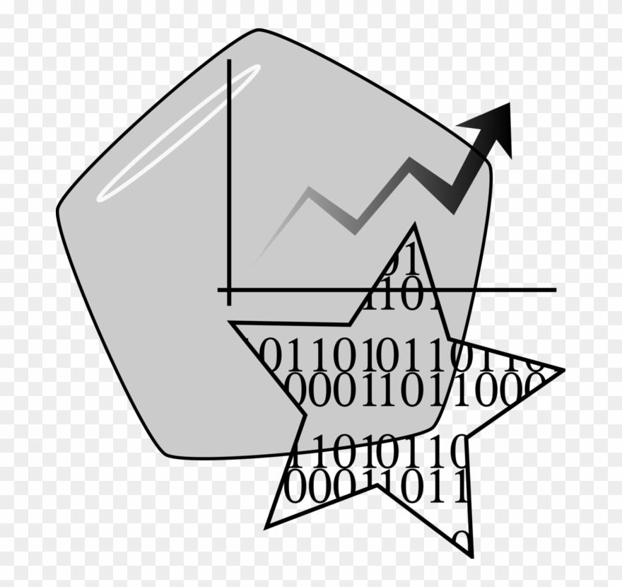 diagrame linie de trend