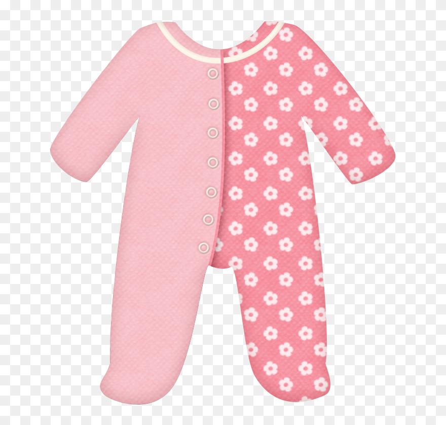 Baby Girl Baby Girl Clipart Baby Shower Clipart Baby Baby Girl