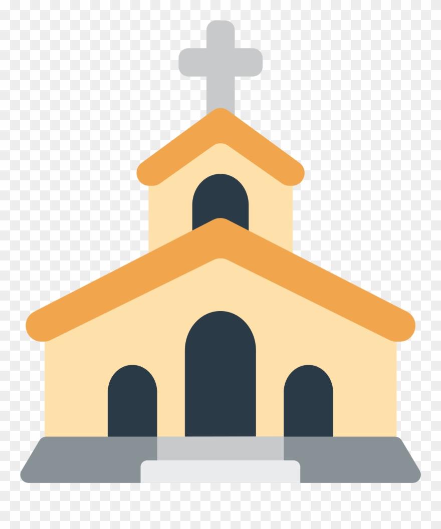 Religious clipart christian free religious clip art 2 5 - ClipartAndScrap