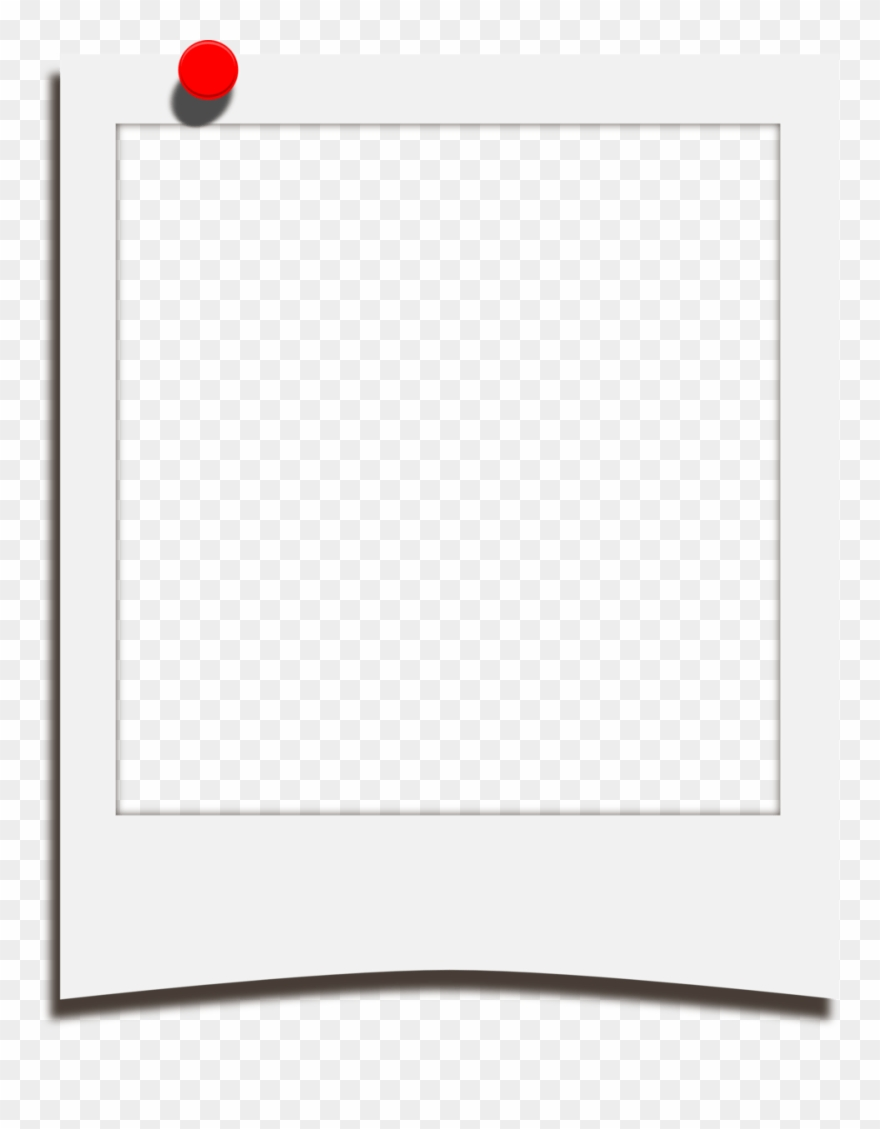 53b150baa6 Pinup Clipart