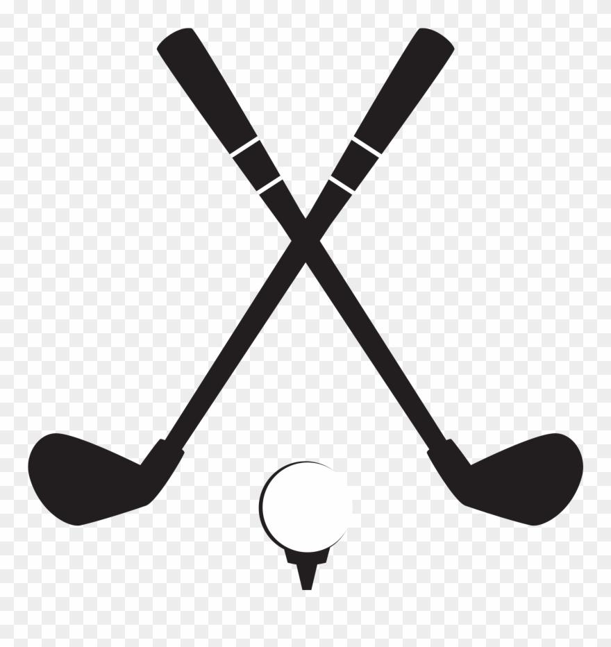 Kisspng Golf Club Ball Clip Art Vector Black 5a972803e99515 Golf Ball Clip Art Black And White Transparent Png 116153 Pinclipart