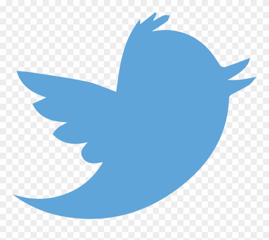 Twitter clear. Fighting clipart discourse logo