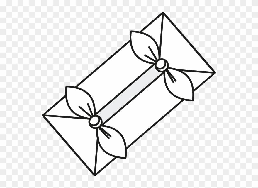 Decorate A Tissue Box