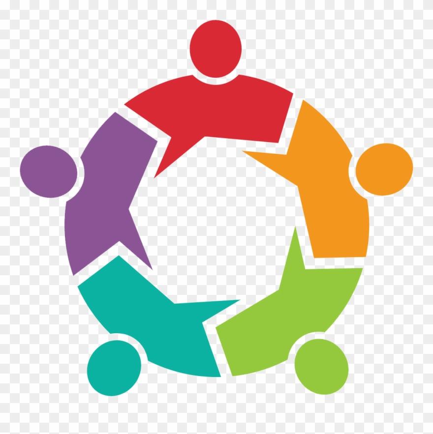 Mission & Values - Society Values Clipart