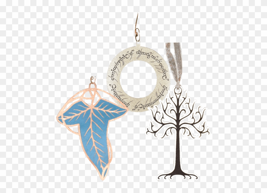 Lord Of The Rings Christmas Ornaments.Lotr Christmas Ornament Collection Clipart Download Lord