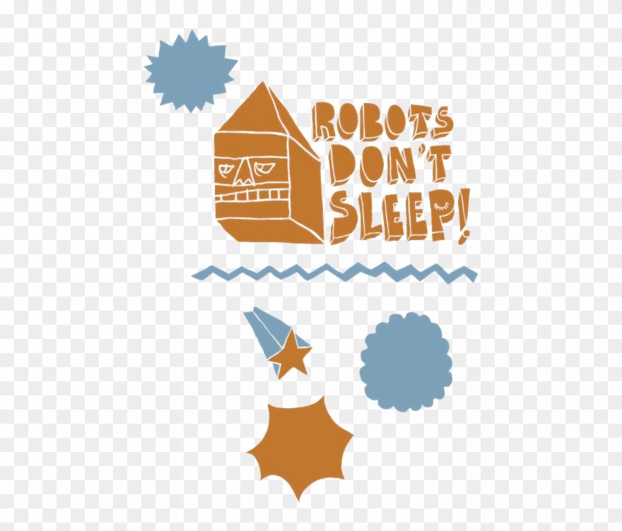 Robot Koch Death Star Droid Clipart 1109972 Pinclipart