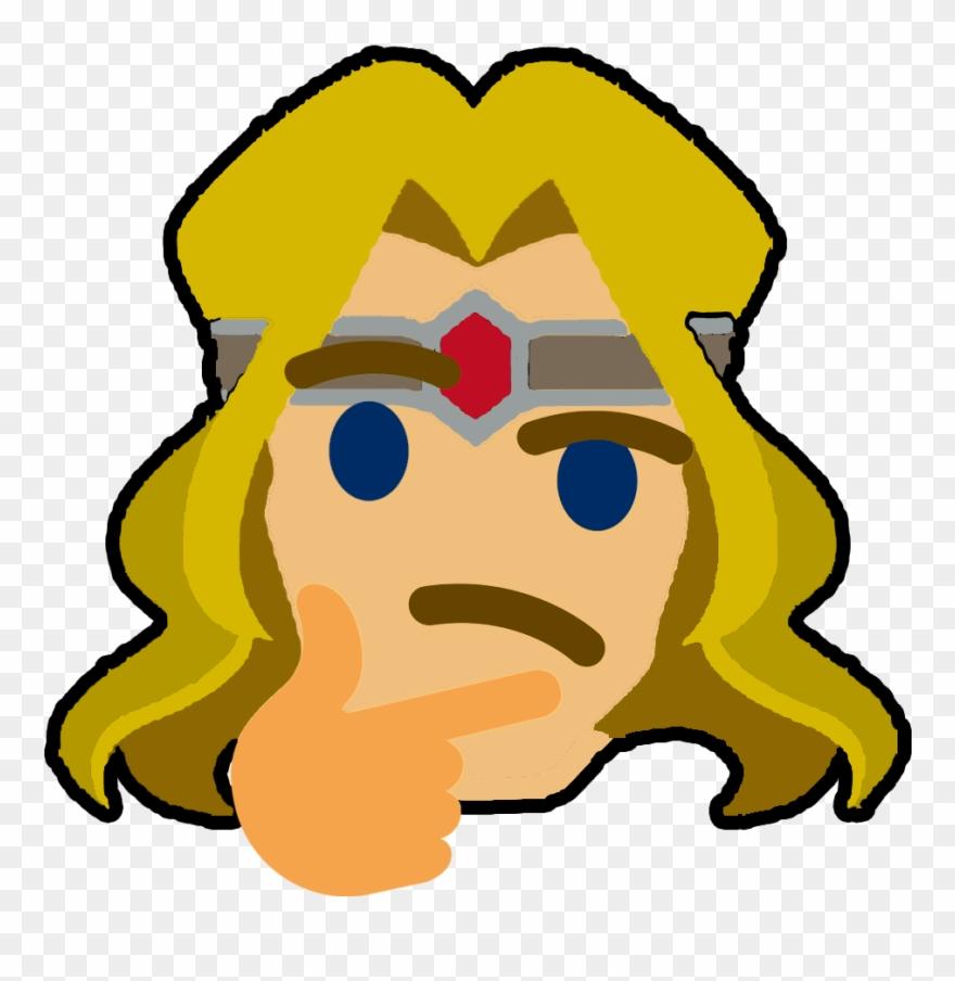 download emojis for discord server